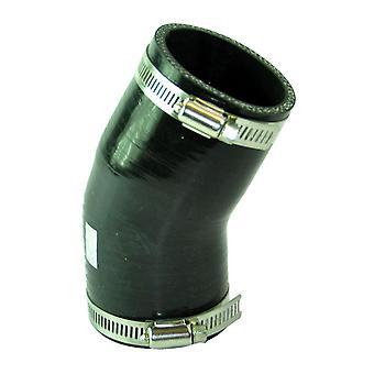 Intercooler para colector de manguera de reparación de tuberías Lr000927 para Land Rover Freelander 2 2.2Td4