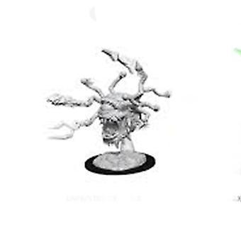 D&D Nolzur's Marvelous Unpainted Minis Beholder Zombie