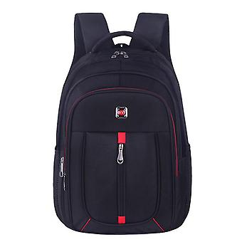 High Quality Large Capacity Multifunctional Backpacks