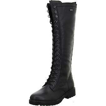 Remonte R657902 universele winter vrouwen schoenen