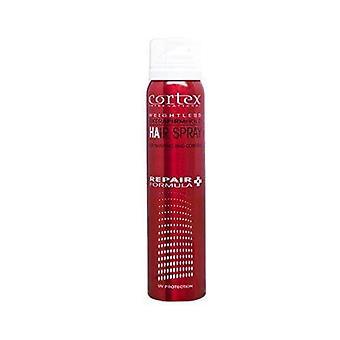 Cortex Professional Repair Hair Spray