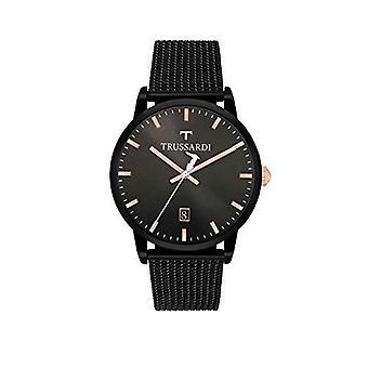 TRUSSARDI - Men's Watch R2453113001