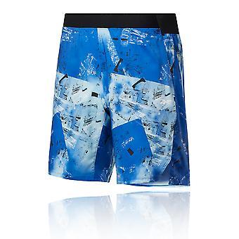 Reebok Epic Ltwt AOP Shorts - SS21