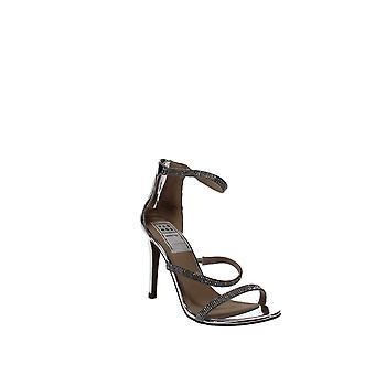 Bebe | Janae Dress Sandals