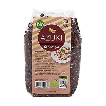 Azuki Bio 500 g