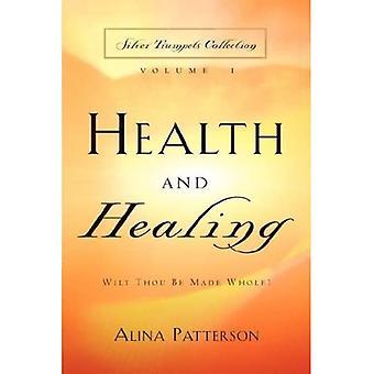 Sundhed og healing