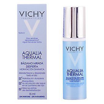 Vichy Aqualia Eye Awakening Bálsamo 15 ml
