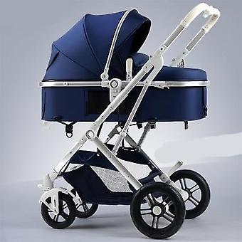 Travel Pram Baby Stroller