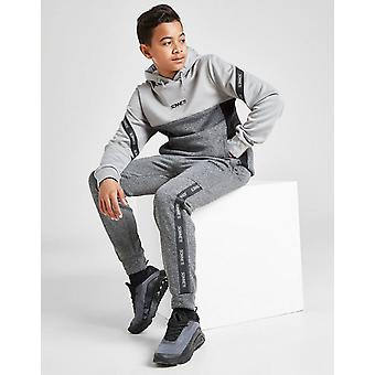 New Sonneti Boys' Russi Track Pants from JD Outlet Grey