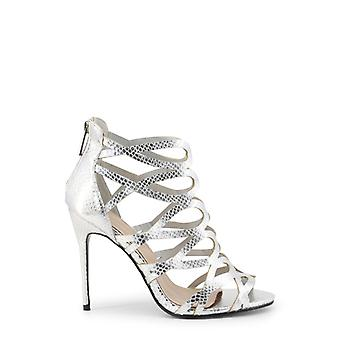 Roccobarocco women's sandals- rosc1xi01