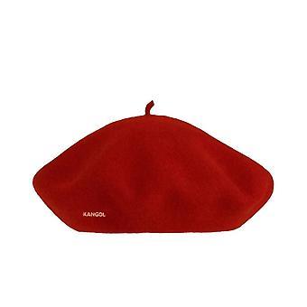 Women's hat kangol modelaine beret 3388bc.rd