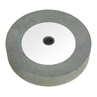 Sealey Sm521Gw200W Wet Stone Wheel