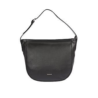 Trussardi 1DB517_19 Shoulder Bag - 1DB517