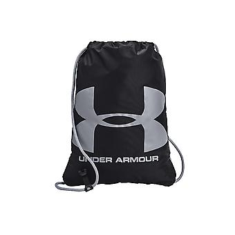 Bags Under Armour 1240539-005