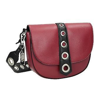 nobo ROVICKY102110 rovicky102110 everyday  women handbags