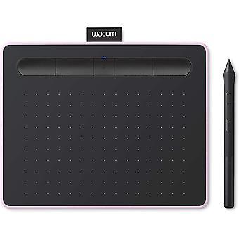 FengChun Intuos S Stifttablett mit Bluetooth, kabelloses Grafiktablett zum Malen, Skizzieren und
