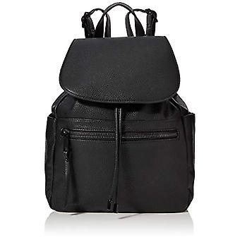 Aldo EURYA, Women's Backpack, Black, 27