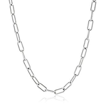 Tommy Hilfiger Halskette Frauen acciaio_inossidabile Nr. - 2780331