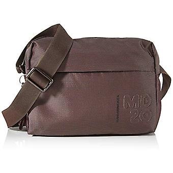 Mandarin Duck MD 20, Women's Bag, Mole, One Size(9)