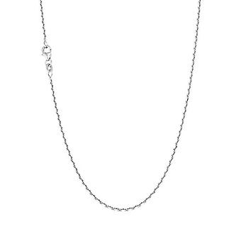 amor Sterling silver unisex necklace 925(2)