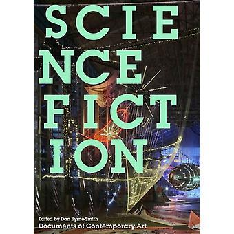 Science Fiction av Edited av Dan Byrne Smith