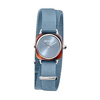 Briston watch 21924.sa.t.25.nib