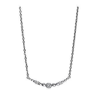 Luna Skapelse Promessa Halsband 4F784W8-1