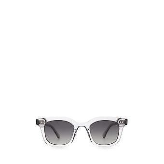 Chimi 02 grey unisex sunglasses