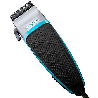 Hair Clip Elektrisch 10w, Blauw
