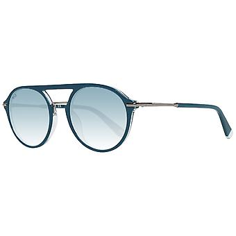 Web eyewear sunglasses we0204 5292w