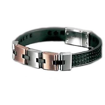 Comete jewels bracelet ubr257