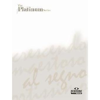 Telemann: Sonata Twv 41: C2 I C-dur