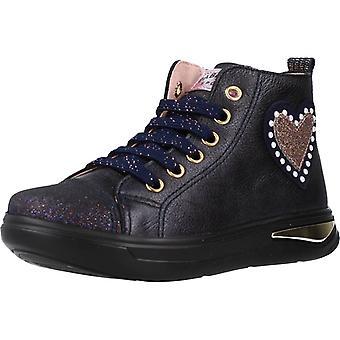 Pablosky Chaussures 402412 Couleur Noire