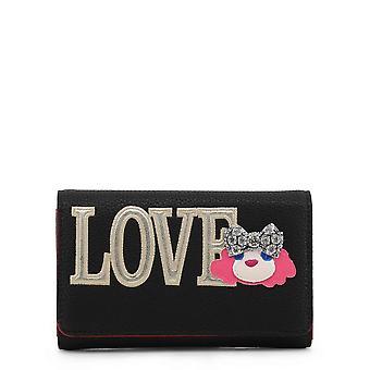 Love Moschino - Clutch bags Women JC5652PP07KH