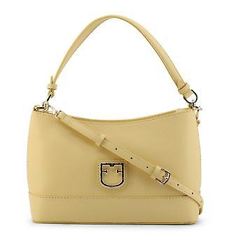 Furla HARPERWB00063GIALLO dagligdags kvinder håndtasker