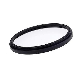 カメラ用紫外線フィルター+レンズキャップレンズプロテクターカバー