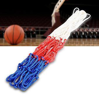 Standard Size Basketball Net