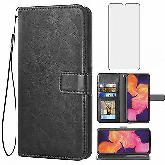 Handytasche angepasst für Samsung A70/a70s, überprüfen Sie bitte das Modell Ihres Telefons, bevor Sie einen Kauf