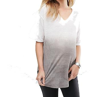 ASOS Women's Maternity Spray Tunic, Loose Fitting, Mummy to be,
