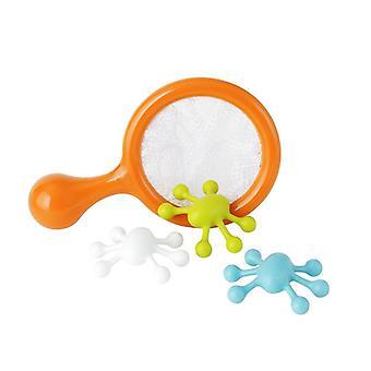 ブーン水 net お風呂おもちゃのフローティングのバグします。