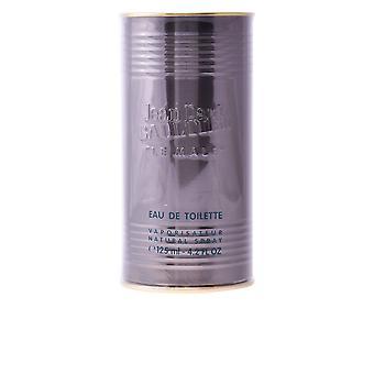 Jean Paul Gaultier Le Male Edt Spray 125 Ml voor mannen