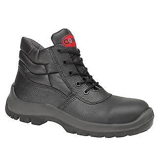 Centek FS30c Safety Boot / Womens Boots / Boots Safety