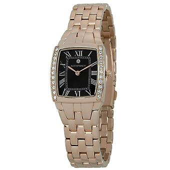 Reichenbach Ladies quarz watch Brix, RB504-328