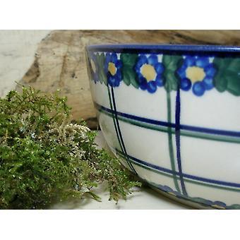Salad Bowl ø 19 cm, height 8 cm, unique 50 - BSN 6764