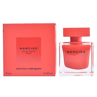Narciso Rodriguez Narciso Rouge Edp Spray 90 Ml pour femme