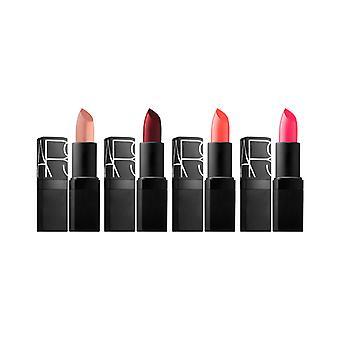 Rouge à lèvres Nars 0.12oz/3.4g neuf dans la boîte