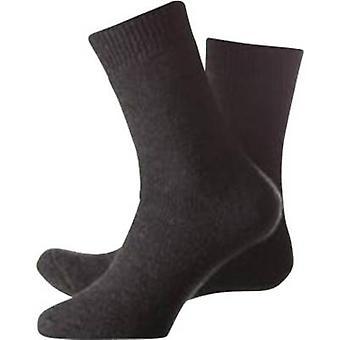 Eskimo 25753 Socks Short Size: 43-46 1 Pair