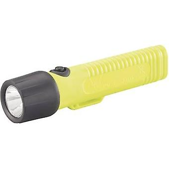 AccuLux HL 10 EX Torch ex Zoning: 1, 2, 21, 22 110 LM 150 m