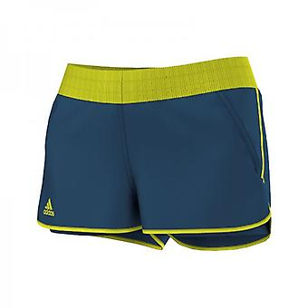 Adidas Court short AP4800