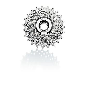 Campagnolo Veloce 9 s UD / / 9-speed cassette (13-26 teeth) CS01